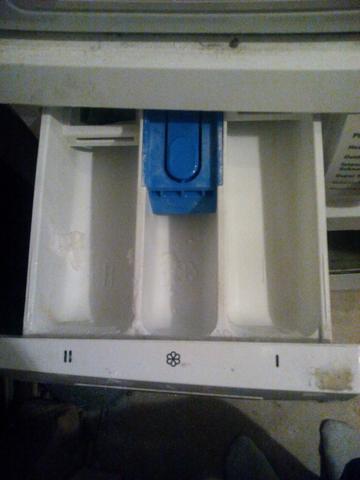 hilfe wie stellt man eine waschmaschine an haushalt. Black Bedroom Furniture Sets. Home Design Ideas