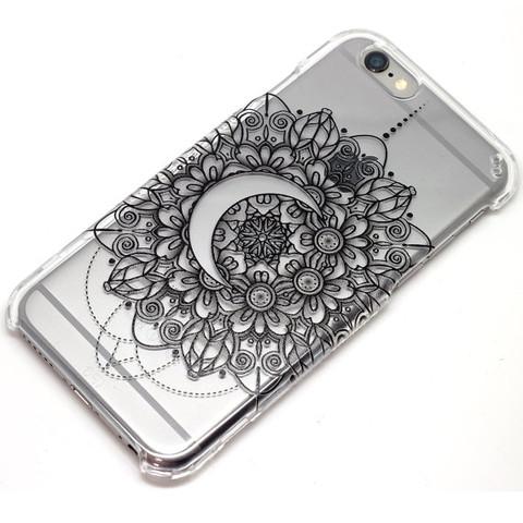 Hier eine Hülle wie ich sie gern hätte:) - (iPhone, Samsung, handyhuelle)