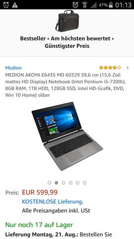 HilfeIst Dieser Laptop Geeignet Für SpieleMin MinecraftSuche - Minecraft spiele fur laptop