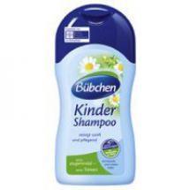 Hilft Kindershampoo Gegen Fettige Haare Pubertät Fettig