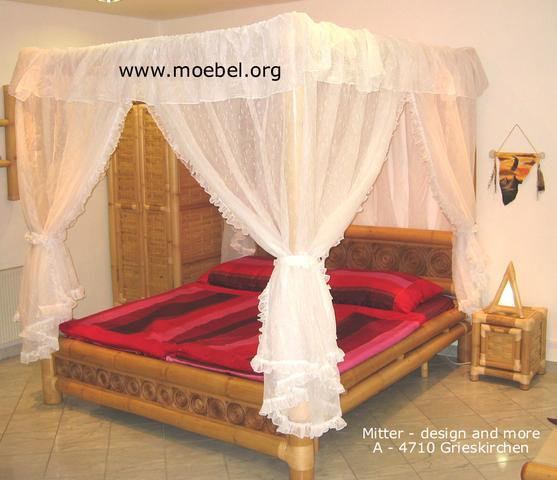 himmelbett ohne bett gesucht himmel. Black Bedroom Furniture Sets. Home Design Ideas