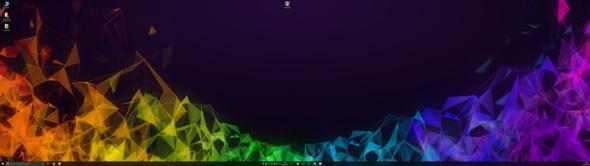 hintergrundbild bei windows 10 nur nach neustart verandert computer technik spiele und gaming windows 10 nur nach neustart