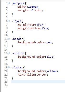Stylesheet.css - (html, CSS, PHP)