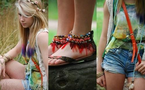Nr.3♥ - (Geld, Mode, Online-Shop)