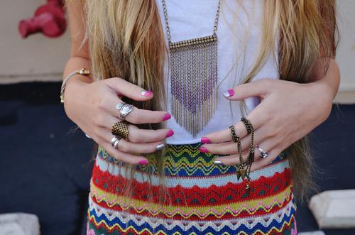 Nr.6♥ - (Geld, Mode, Online-Shop)