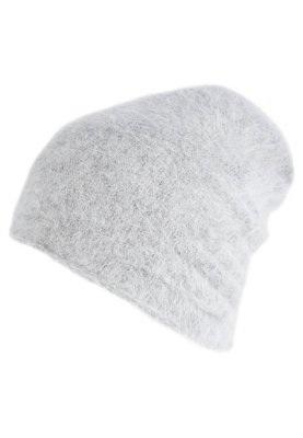 Mütze - (Winter, Jacke, Mütze)