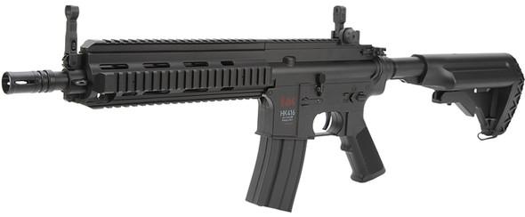 HK 416 C - (Freizeit, Waffen, Softair)
