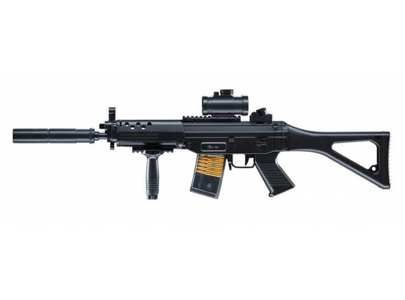 Combat Zone RS2 - (Freizeit, Waffen, Softair)