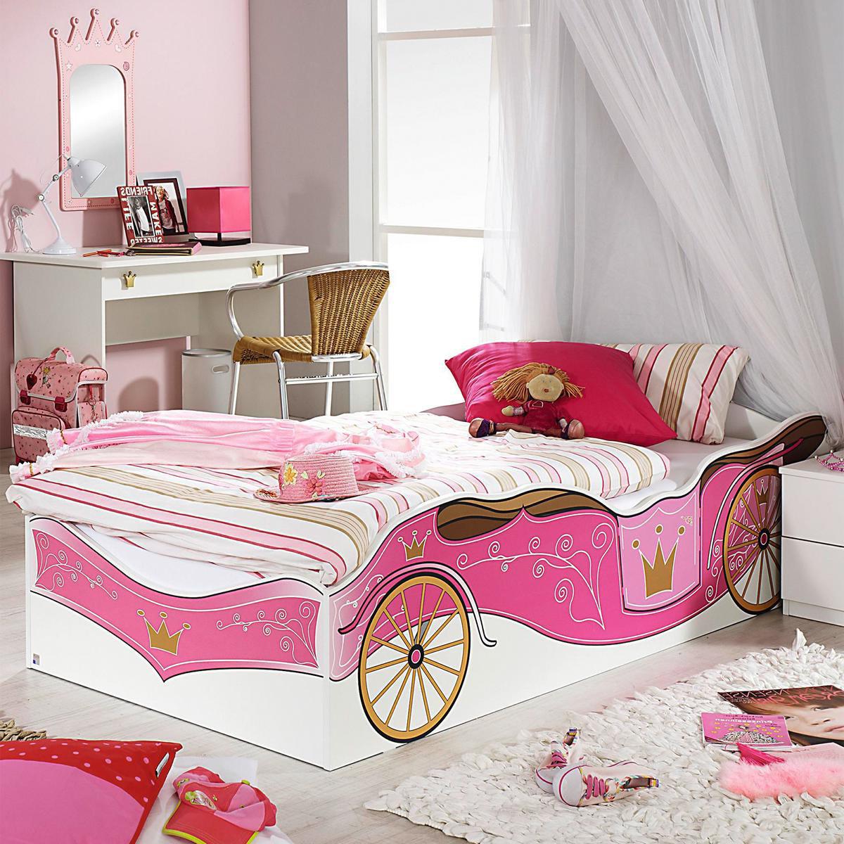 wunderbar prinzessin bettrahmen zeitgen ssisch bilderrahmen ideen. Black Bedroom Furniture Sets. Home Design Ideas