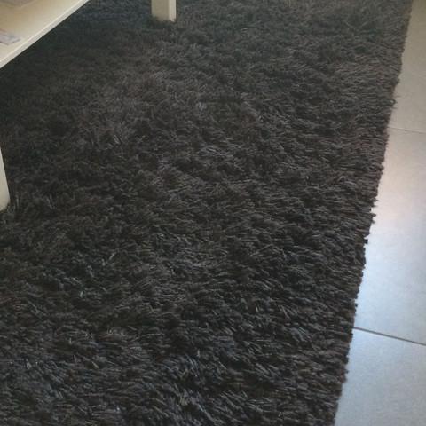 hochflor teppich haare entfernen wie haushalt hygiene. Black Bedroom Furniture Sets. Home Design Ideas