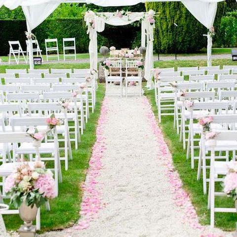 Hochzeit - sind unsere Vorstellungen egoistisch?