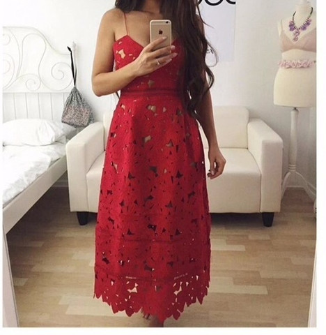 Kleid hochzeit gast nahen