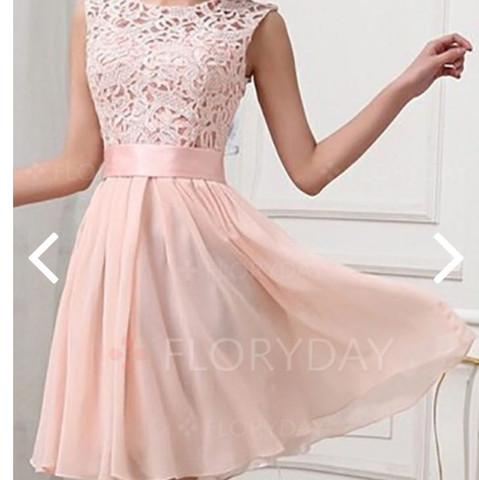 Pastell Stilvolle Pastell Stilvolle rosa rosa Kleider kleid kleid Kleider TXukPZiO