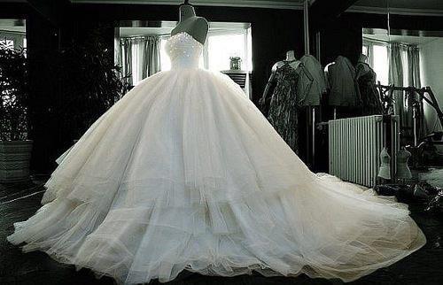 Hochzeitskleid glitzer komplett – Dein neuer Kleiderfotoblog