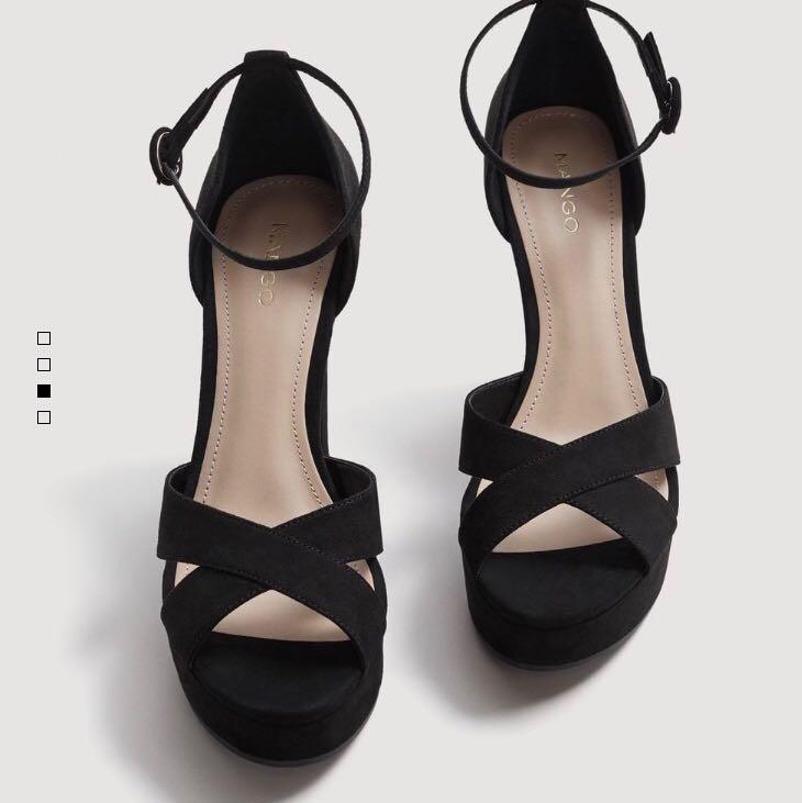 dc8834c239d4b5 Hohe Schuhe jedoch breiten Fuß  (Mädchen