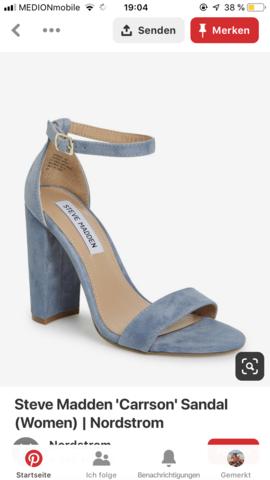 - (Mädchen, Mode, Schuhe)
