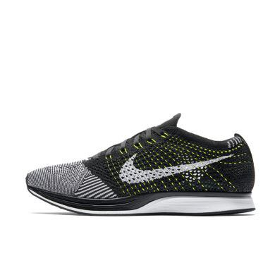 hole mir nike flyknit racer sind die gut f r den winter bzw gehen die kaputt durch die k lte. Black Bedroom Furniture Sets. Home Design Ideas