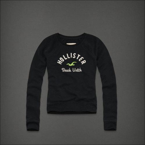 Hollister Pullis
