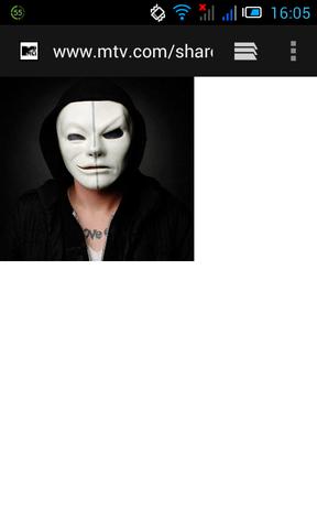 Da Kurlzz  - (Lifestyle, Maske)