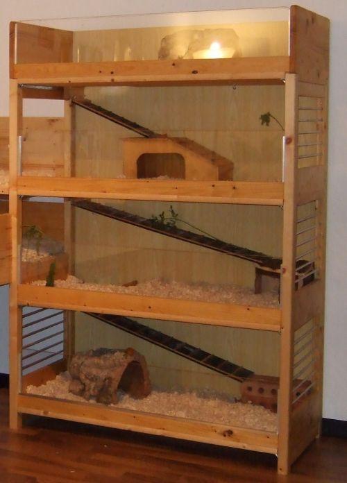 holzart von diesem k fig holz. Black Bedroom Furniture Sets. Home Design Ideas