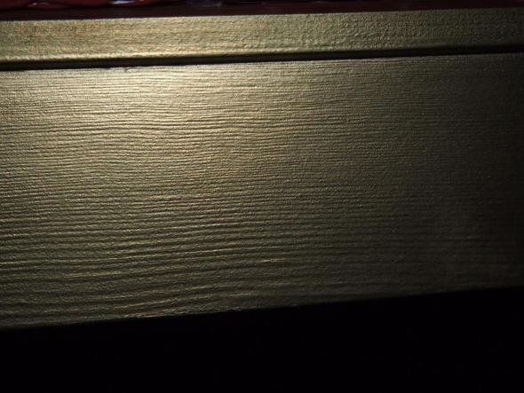 holzbearbeitung maserung sichtbar in verschiedenen farben lack beize wachs holz. Black Bedroom Furniture Sets. Home Design Ideas