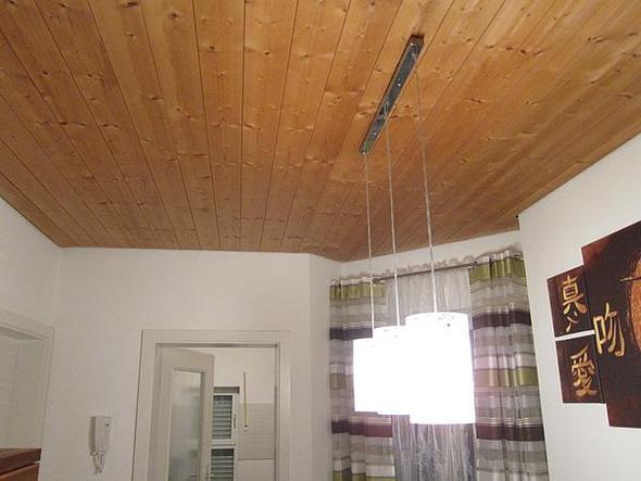 Deckenbeispiel_3   (Wohnung, Renovierung, Streichen)