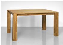 holztisch len oder wachsen hobby holz l. Black Bedroom Furniture Sets. Home Design Ideas