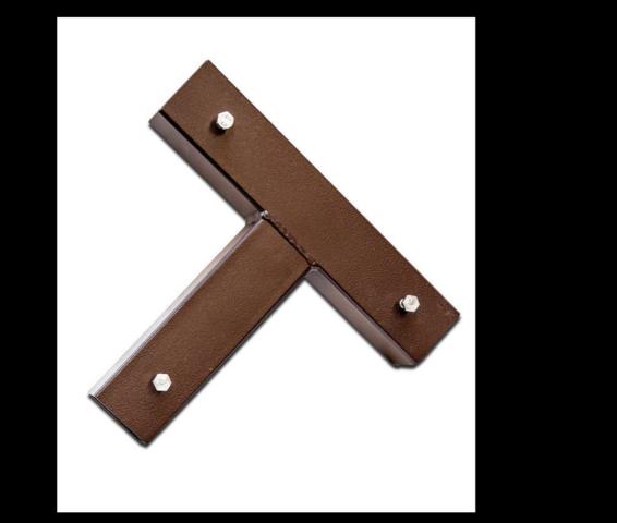 Holzverbinder?