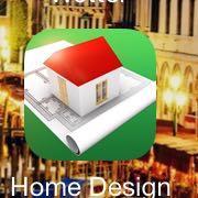 home design 3d erfahrungen kaufen app ios. Black Bedroom Furniture Sets. Home Design Ideas