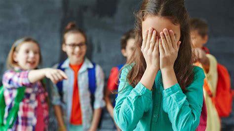 Homeschooling : Eine Chance für die sonst im Präsenzunterricht Gemobbten?