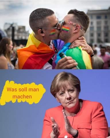 Homoehe