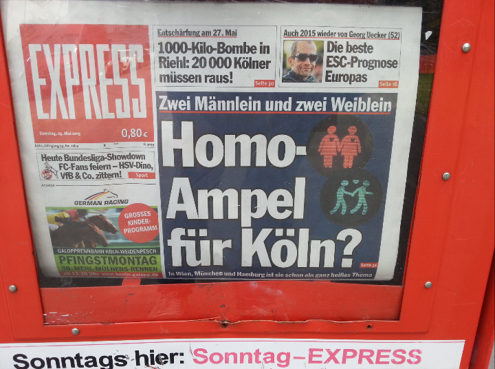 https://images.gutefrage.net/media/fragen/bilder/homo-ampeln-fuer-koeln-was-haltet-ihr-davon/1_original.jpg?v=1432467339000
