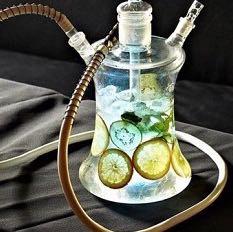 hookah shisha mit fr chten rauchen dampfen fr. Black Bedroom Furniture Sets. Home Design Ideas