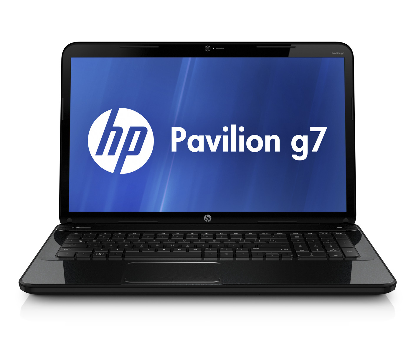 hp pavilion g6 l fter reinigen computer reinigung reparieren. Black Bedroom Furniture Sets. Home Design Ideas
