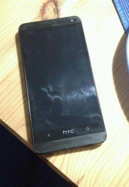htc one - (Handy, Rat)