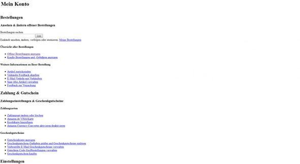 https-Seiten werden nicht richtig angezeigt (Zertifikatfehler ...