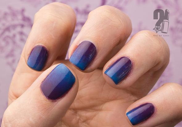 farben 2 - (Beauty, Nägel, Nagellack)