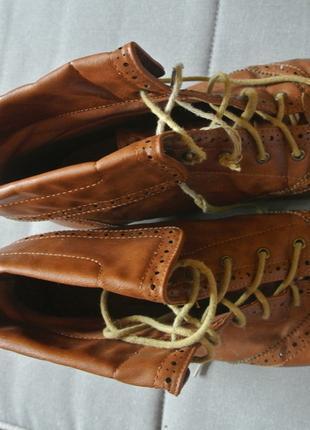 Die Schuhe hab ich gefunden. Weiß aber nicht, wo man die kaufen kann - (kaufen, Schuhe, Style)