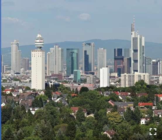Am main frankfurt strassenstrich Strassenstrich Frankfurt