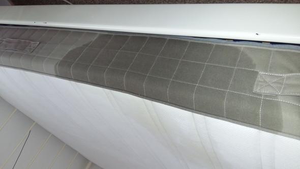 Wie Geht Französisch Im Bett : hund pinkelt auf bett wie geht der geruchweg urin matratze ~ Watch28wear.com Haus und Dekorationen