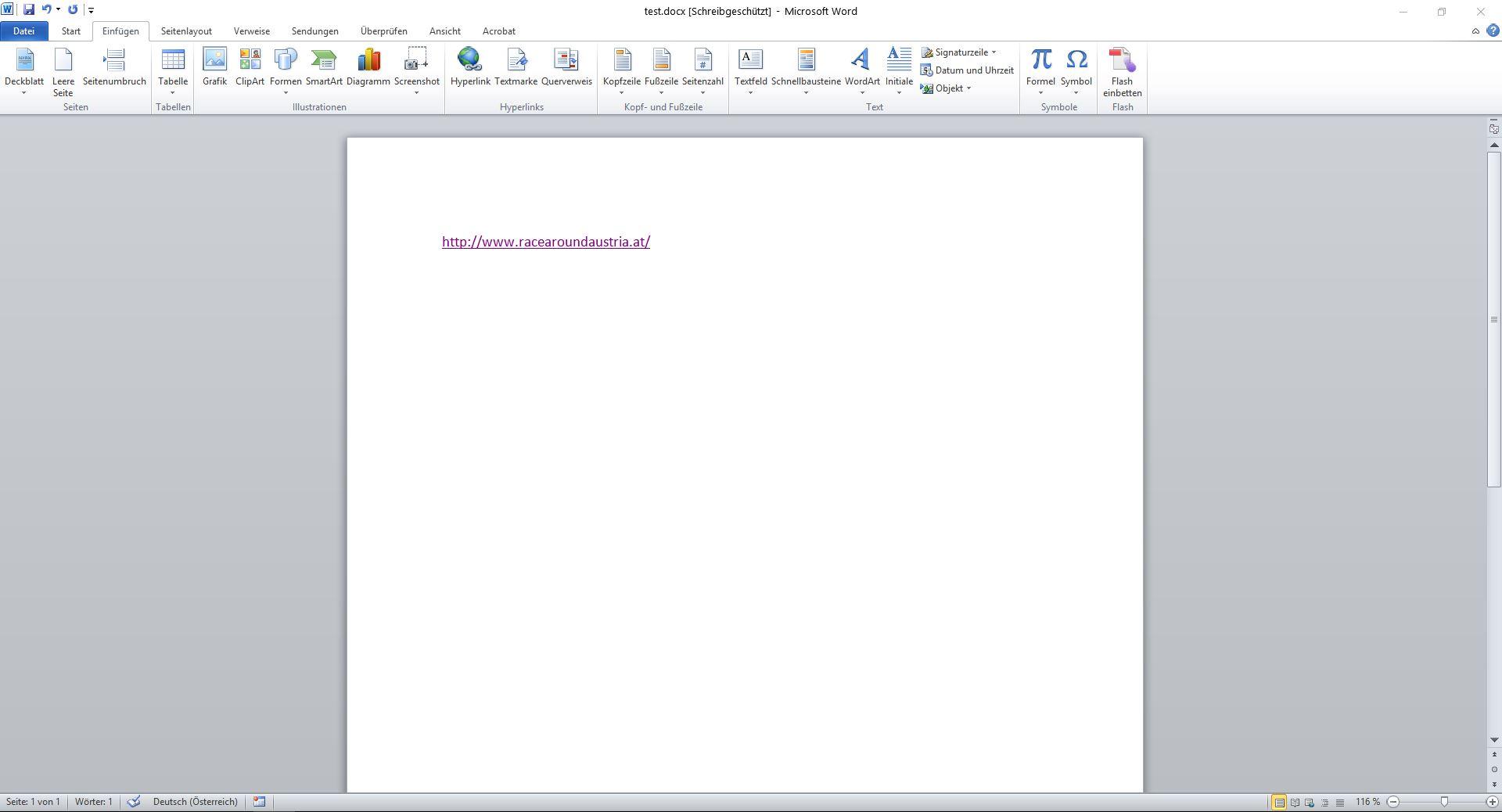 Tolle Microsoft Word Mietvertrag Bilder - Bilder für das Lebenslauf ...