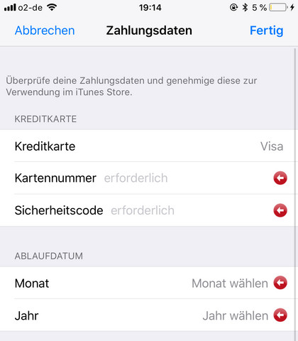 - (Handy, Freizeit, Smartphone)