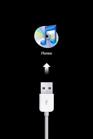 Das zeigt es an! - (Handy, iPhone, Jailbreak)