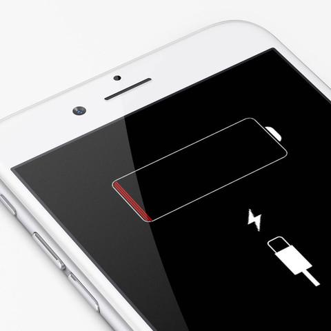 Akkuladen  - (Handy, iPhone, Apple)