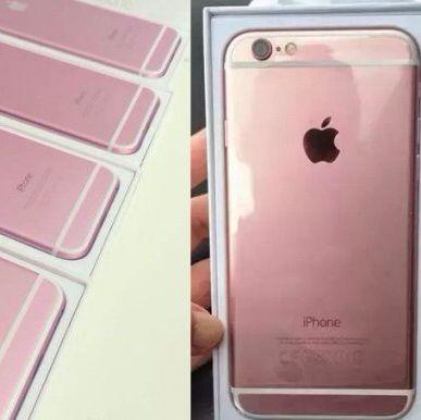 iphone 6 preis usa ohne vertrag