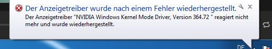 Fehlermeldung - (Computer, PC, Call of duty)