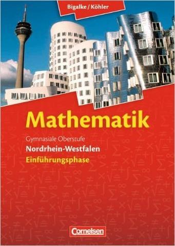 Das ist das Mathebuch.  - (Buch, Mathe, Aufgabe)