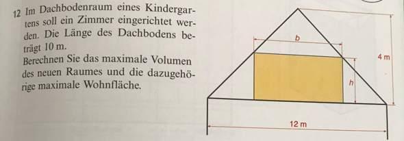 Ich benötige Hilfe bei einer Matheaufgabe?