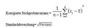 Formeln - (Programm, programmieren, Hausaufgaben)