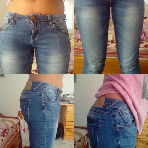 im Vergleich zu meinem Körper sind meine Schenkel zu dick und mein Po zu groß - (abnehmen, dünner werden)